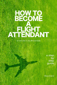How to Become a Flight Attendant Cover 200x300 How to Become a Flight Attendant